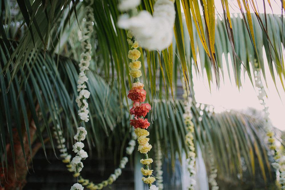 I-Got-You-Babe-Weddings-Zoe-Mike-Portsea-Wedding0067.JPG