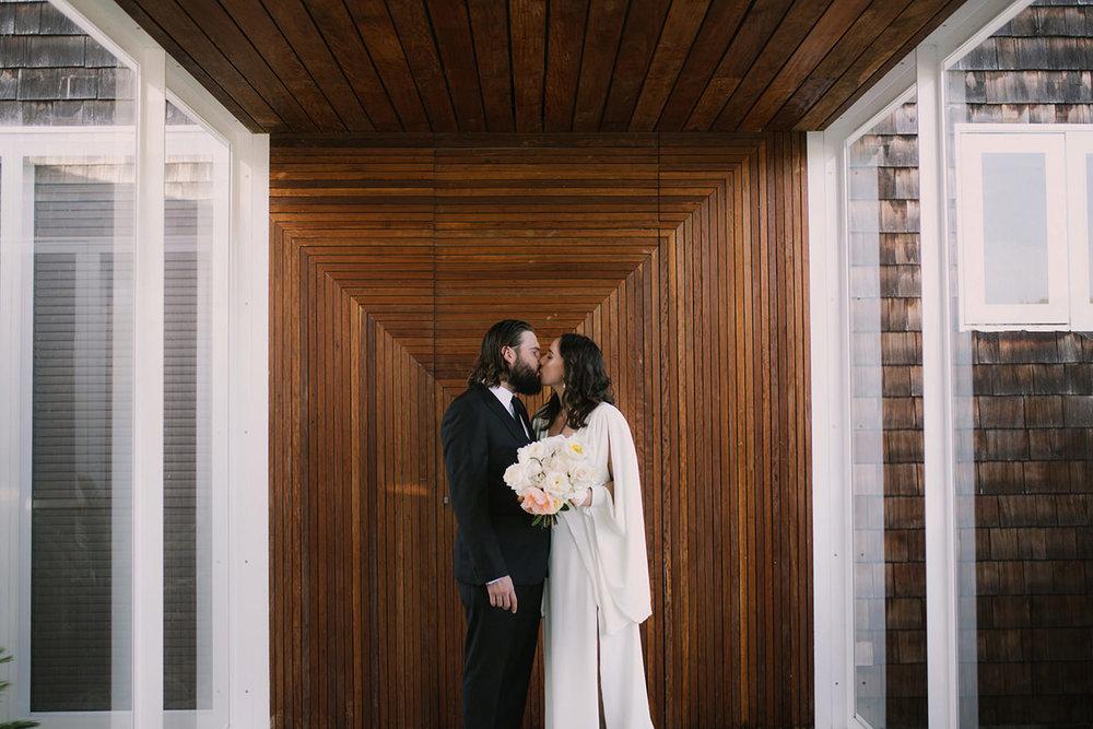 I-Got-You-Babe-Weddings-Zoe-Mike-Portsea-Wedding0071.JPG