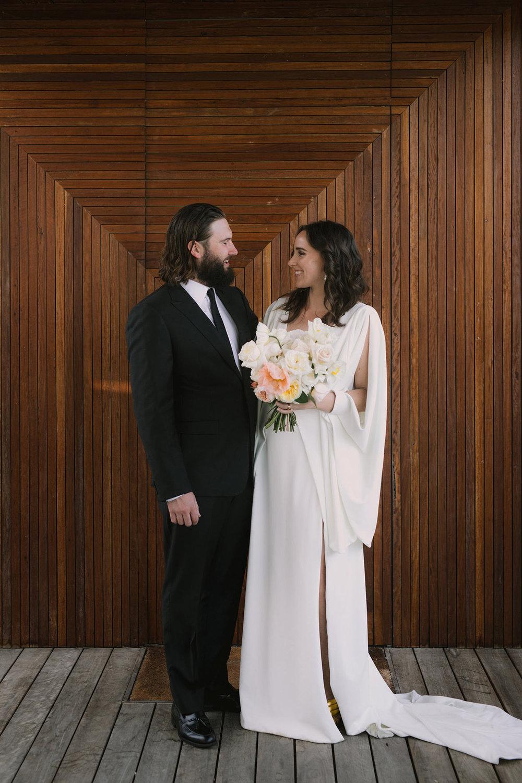 I-Got-You-Babe-Weddings-Zoe-Mike-Portsea-Wedding0070.JPG