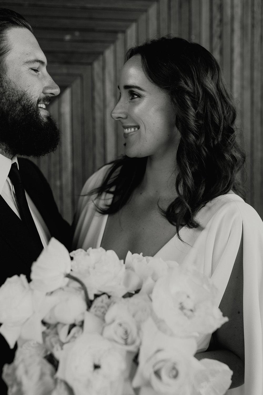 I-Got-You-Babe-Weddings-Zoe-Mike-Portsea-Wedding0072.JPG