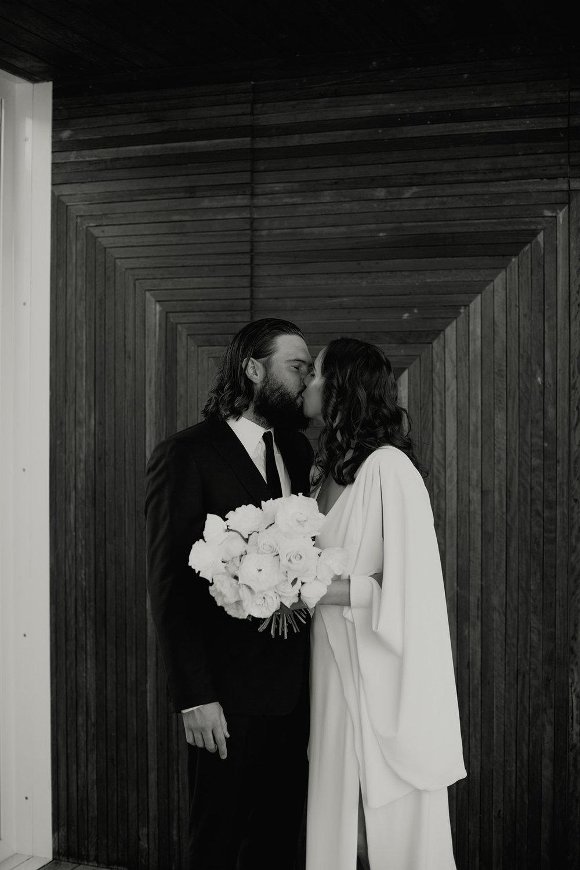 I-Got-You-Babe-Weddings-Zoe-Mike-Portsea-Wedding0073.JPG