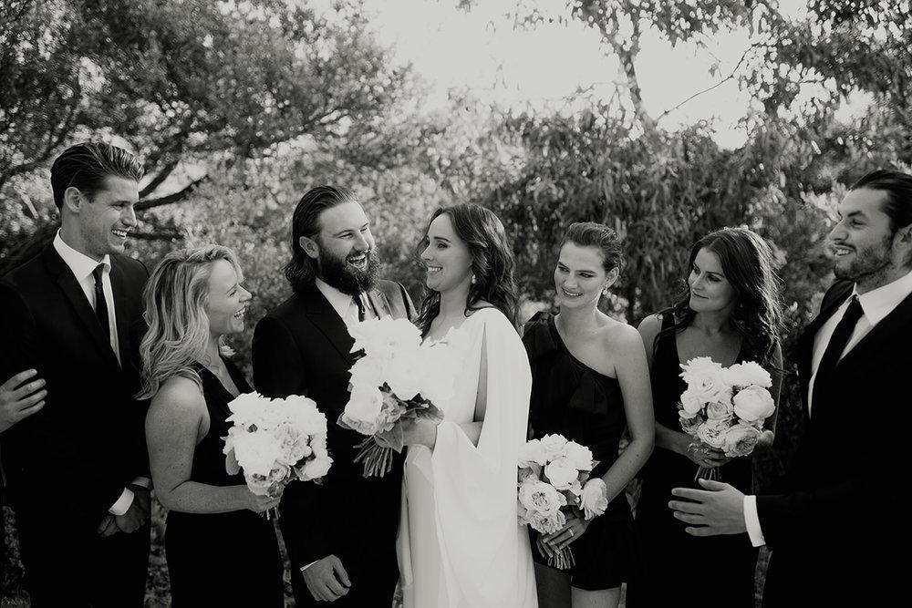 I-Got-You-Babe-Weddings-Zoe-Mike-Portsea-Wedding0075.JPG