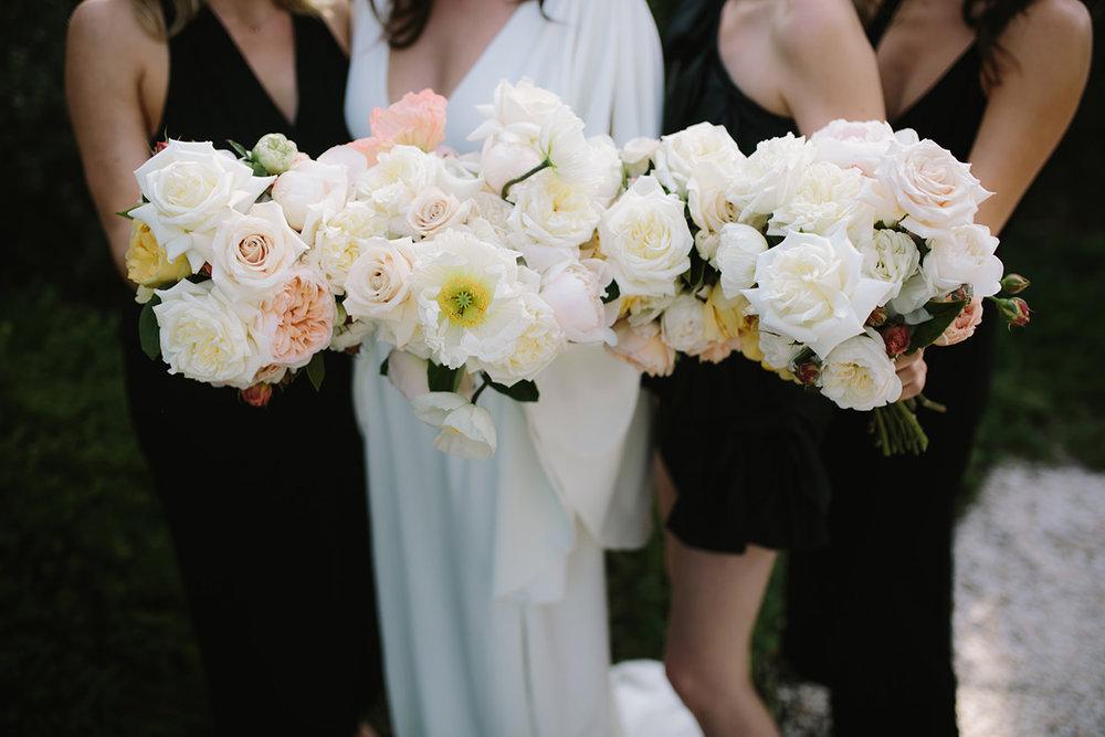 I-Got-You-Babe-Weddings-Zoe-Mike-Portsea-Wedding0077.JPG