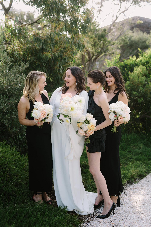 I-Got-You-Babe-Weddings-Zoe-Mike-Portsea-Wedding0076.JPG