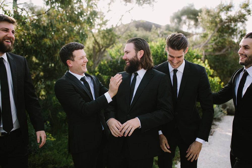 I-Got-You-Babe-Weddings-Zoe-Mike-Portsea-Wedding0079.JPG