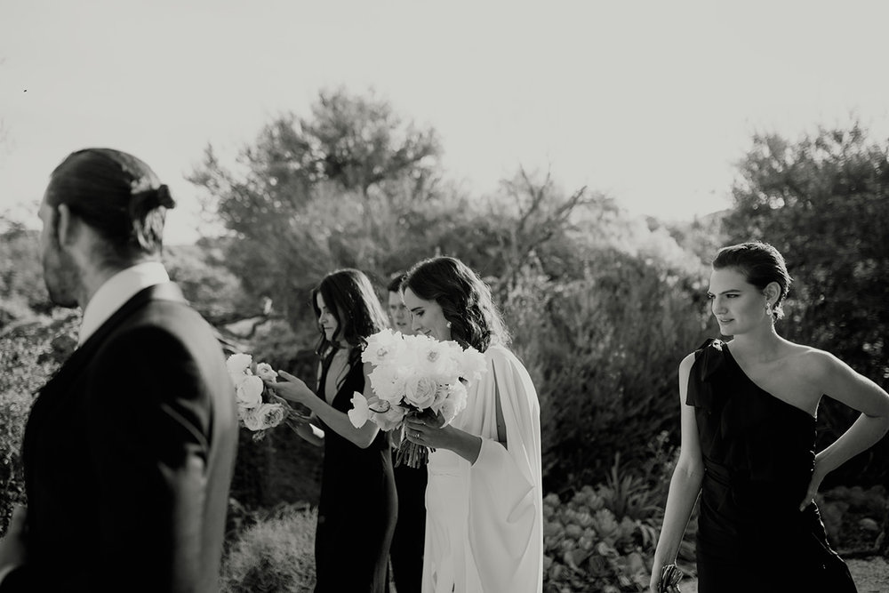 I-Got-You-Babe-Weddings-Zoe-Mike-Portsea-Wedding0080.JPG