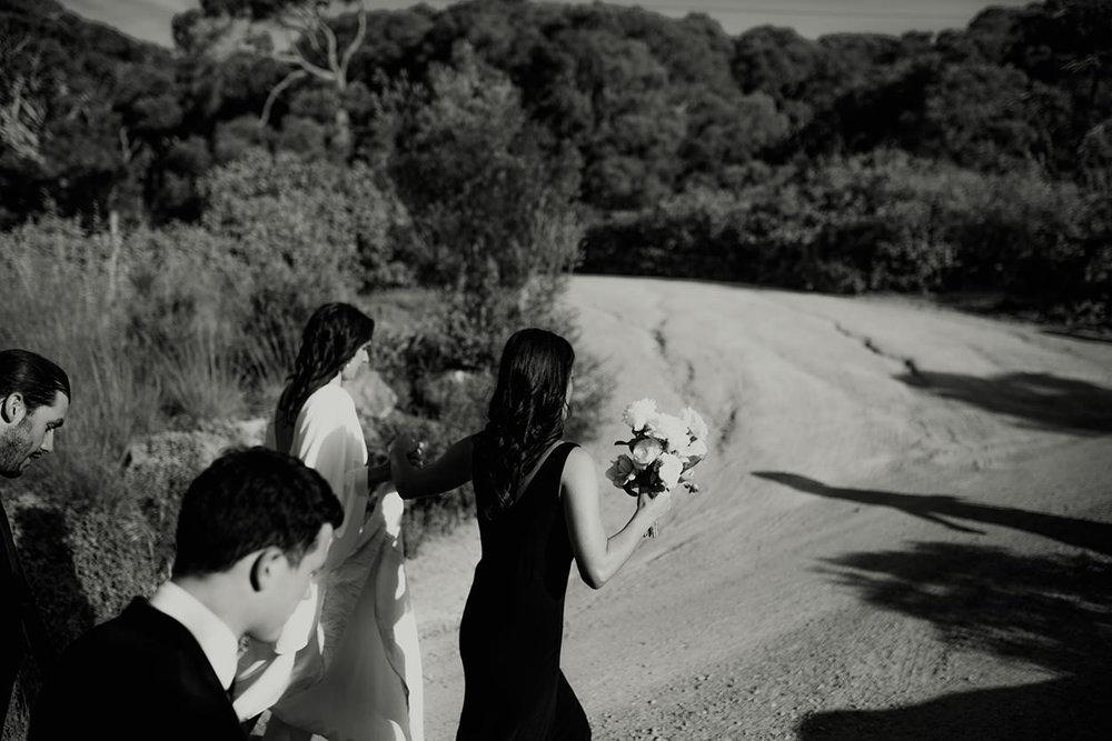 I-Got-You-Babe-Weddings-Zoe-Mike-Portsea-Wedding0082.JPG