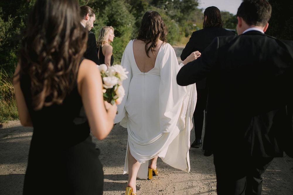 I-Got-You-Babe-Weddings-Zoe-Mike-Portsea-Wedding0081.JPG