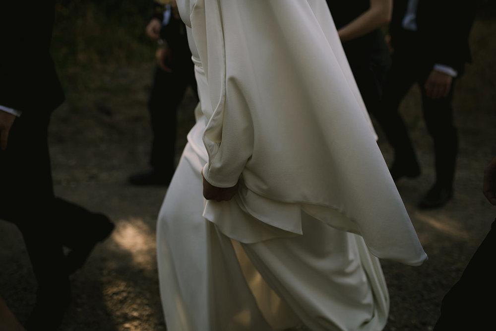 I-Got-You-Babe-Weddings-Zoe-Mike-Portsea-Wedding0083.JPG