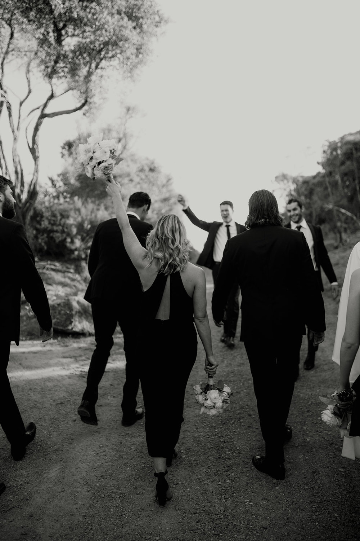 I-Got-You-Babe-Weddings-Zoe-Mike-Portsea-Wedding0085.JPG