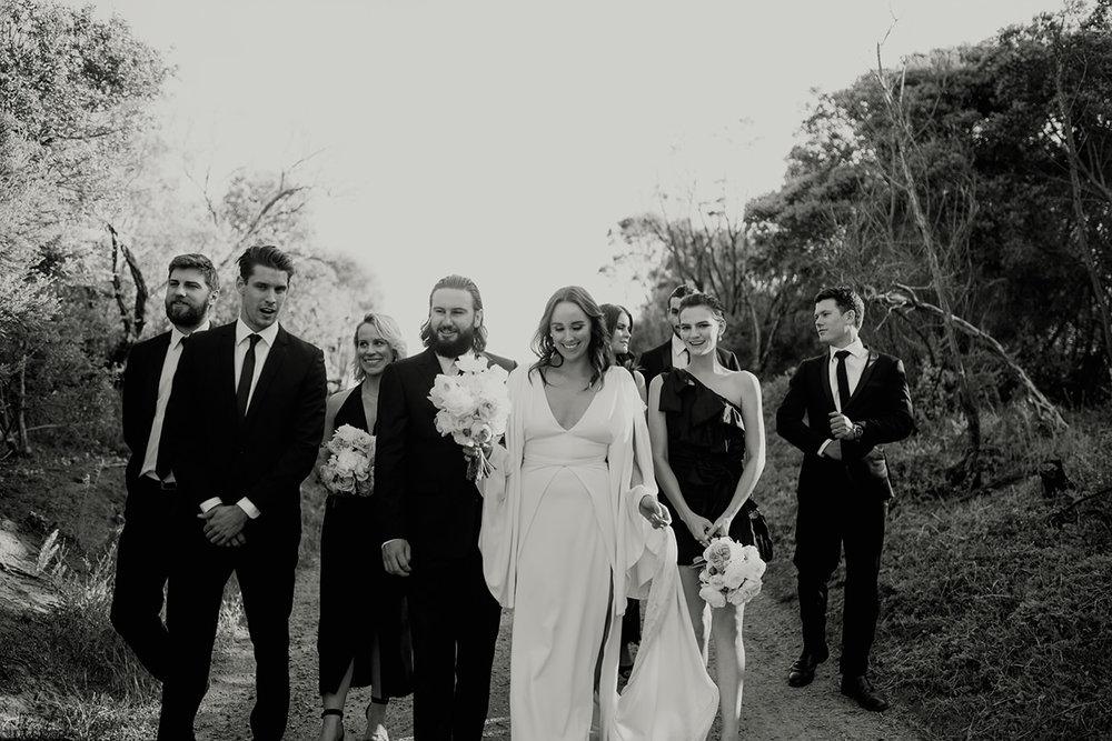 I-Got-You-Babe-Weddings-Zoe-Mike-Portsea-Wedding0087.JPG