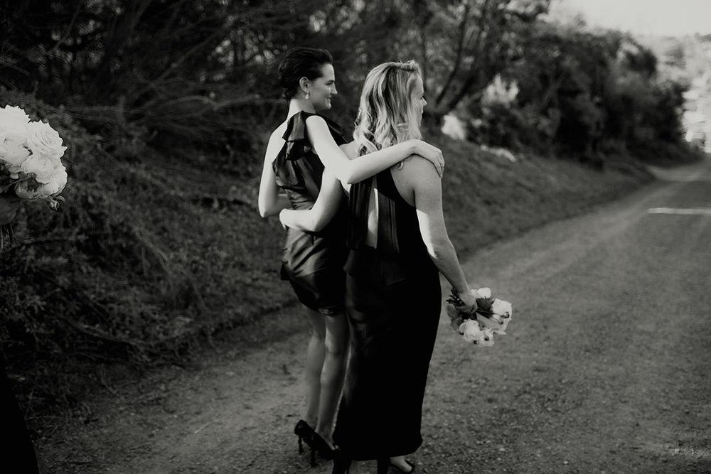 I-Got-You-Babe-Weddings-Zoe-Mike-Portsea-Wedding0088.JPG