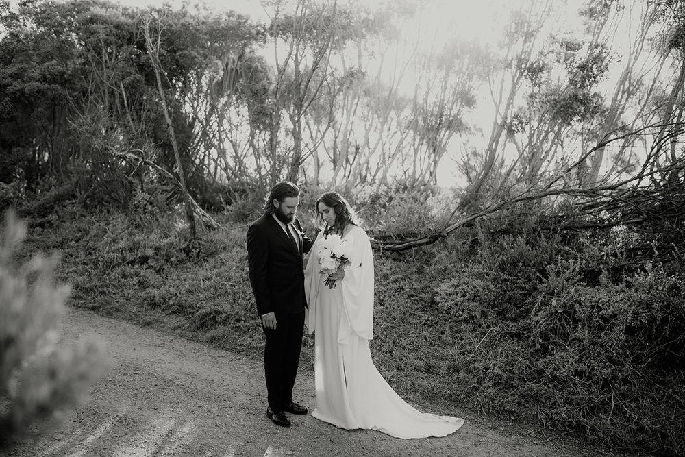 I-Got-You-Babe-Weddings-Zoe-Mike-Portsea-Wedding0089.JPG