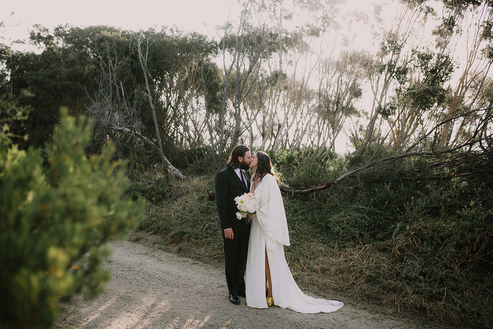 I-Got-You-Babe-Weddings-Zoe-Mike-Portsea-Wedding0090.JPG