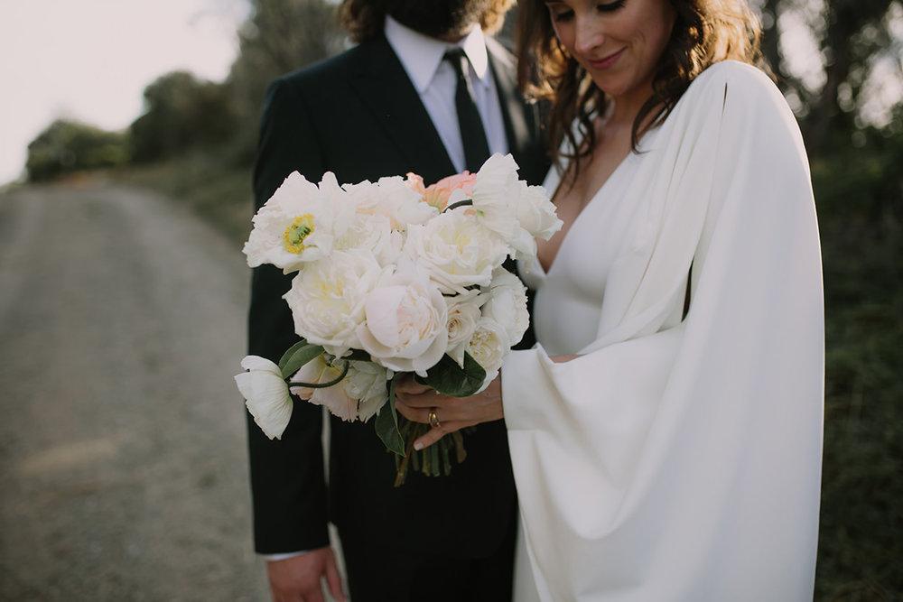 I-Got-You-Babe-Weddings-Zoe-Mike-Portsea-Wedding0092.JPG