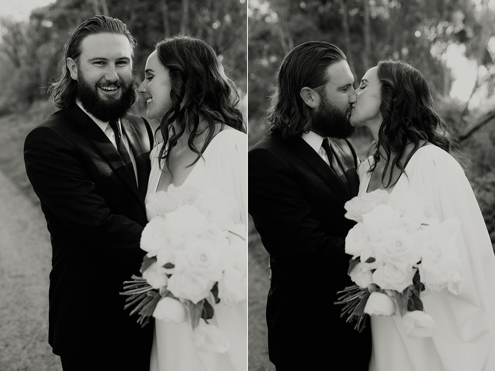 I-Got-You-Babe-Weddings-Zoe-Mike-Portsea-Wedding0094.JPG