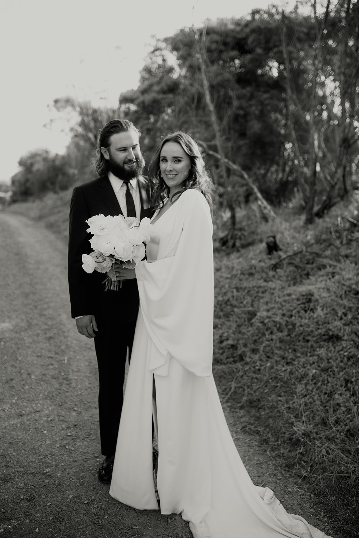 I-Got-You-Babe-Weddings-Zoe-Mike-Portsea-Wedding0093.JPG
