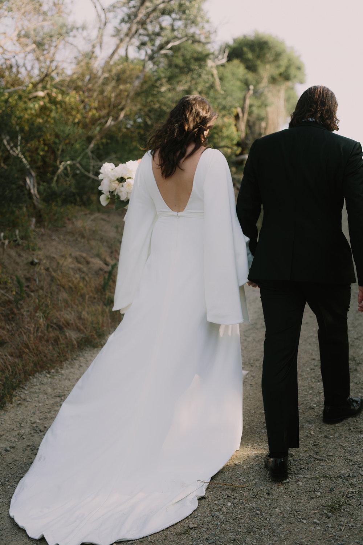 I-Got-You-Babe-Weddings-Zoe-Mike-Portsea-Wedding0096.JPG