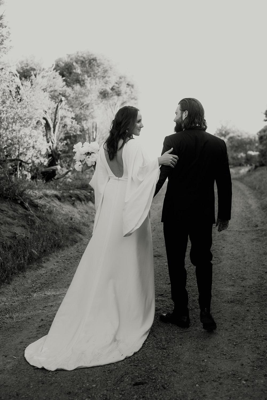 I-Got-You-Babe-Weddings-Zoe-Mike-Portsea-Wedding0097.JPG