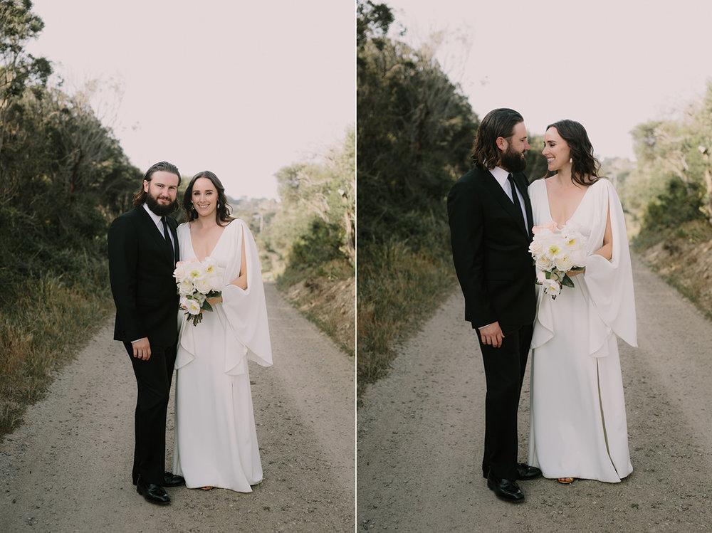 I-Got-You-Babe-Weddings-Zoe-Mike-Portsea-Wedding0099.JPG