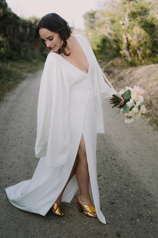 I-Got-You-Babe-Weddings-Zoe-Mike-Portsea-Wedding0101.JPG