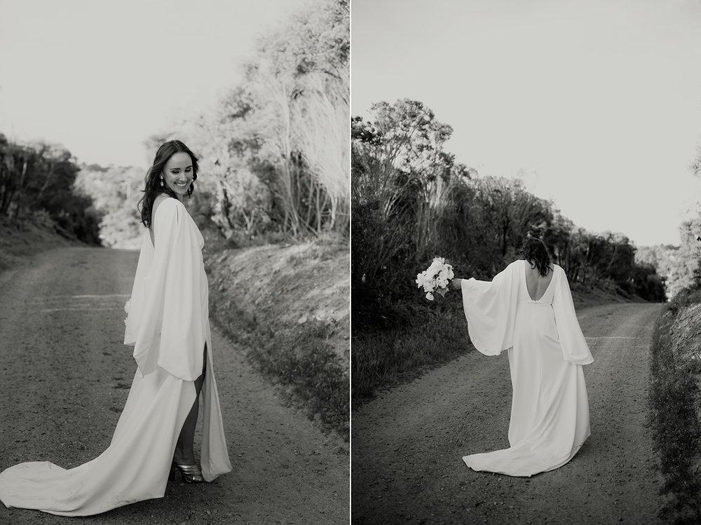 I-Got-You-Babe-Weddings-Zoe-Mike-Portsea-Wedding0102.JPG