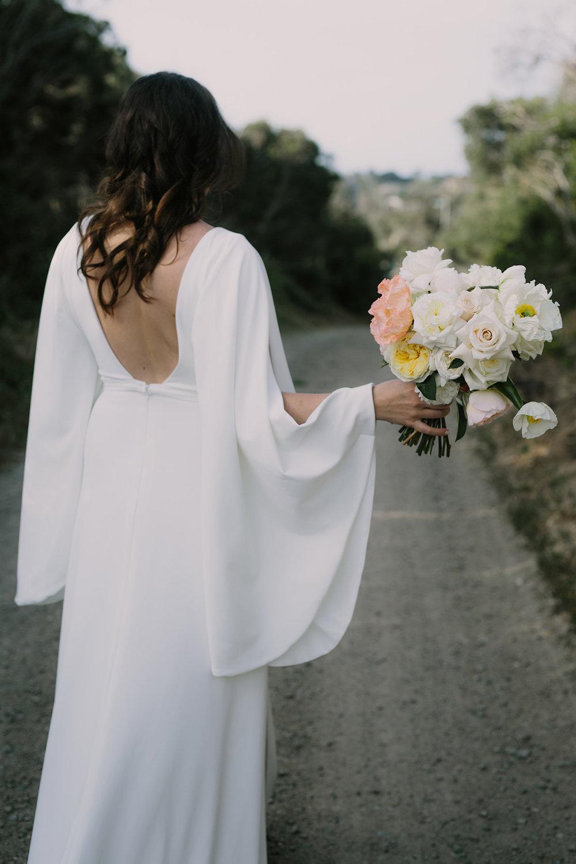 I-Got-You-Babe-Weddings-Zoe-Mike-Portsea-Wedding0103.JPG