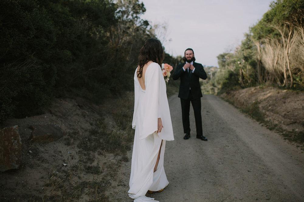 I-Got-You-Babe-Weddings-Zoe-Mike-Portsea-Wedding0107.JPG