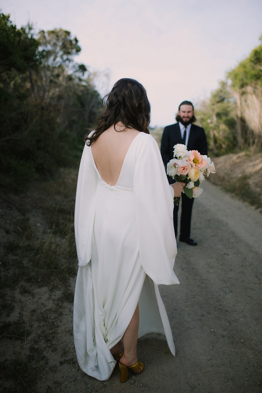 I-Got-You-Babe-Weddings-Zoe-Mike-Portsea-Wedding0106.JPG