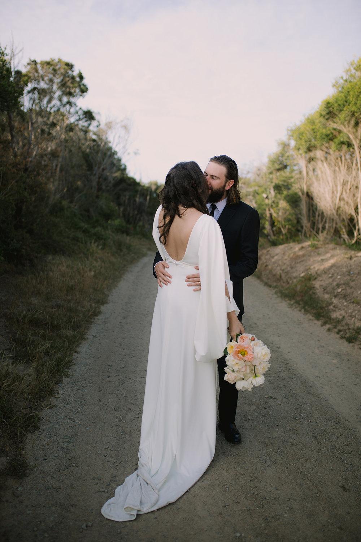 I-Got-You-Babe-Weddings-Zoe-Mike-Portsea-Wedding0108.JPG