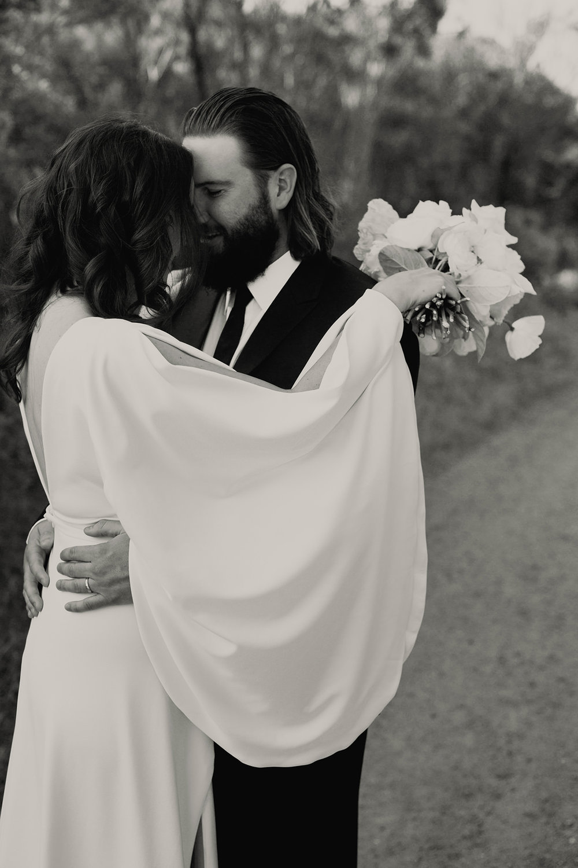 I-Got-You-Babe-Weddings-Zoe-Mike-Portsea-Wedding0109.JPG