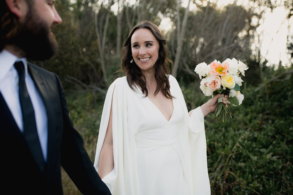 I-Got-You-Babe-Weddings-Zoe-Mike-Portsea-Wedding0111.JPG
