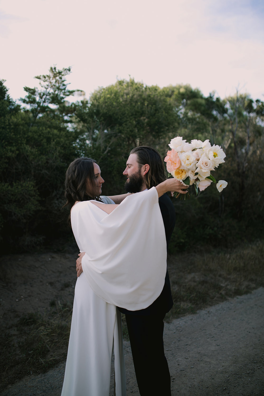 I-Got-You-Babe-Weddings-Zoe-Mike-Portsea-Wedding0110.JPG