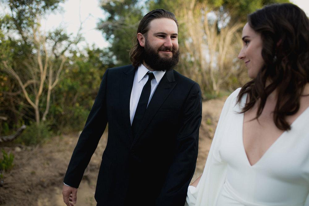I-Got-You-Babe-Weddings-Zoe-Mike-Portsea-Wedding0112.JPG