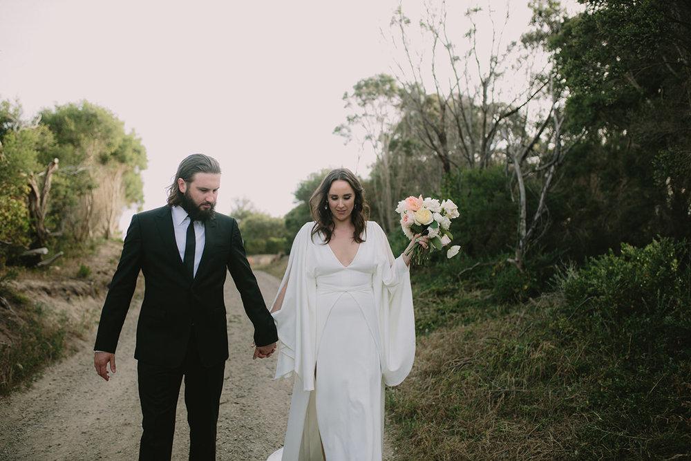 I-Got-You-Babe-Weddings-Zoe-Mike-Portsea-Wedding0113.JPG