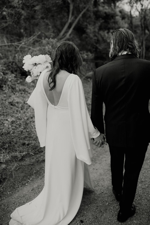 I-Got-You-Babe-Weddings-Zoe-Mike-Portsea-Wedding0114.JPG