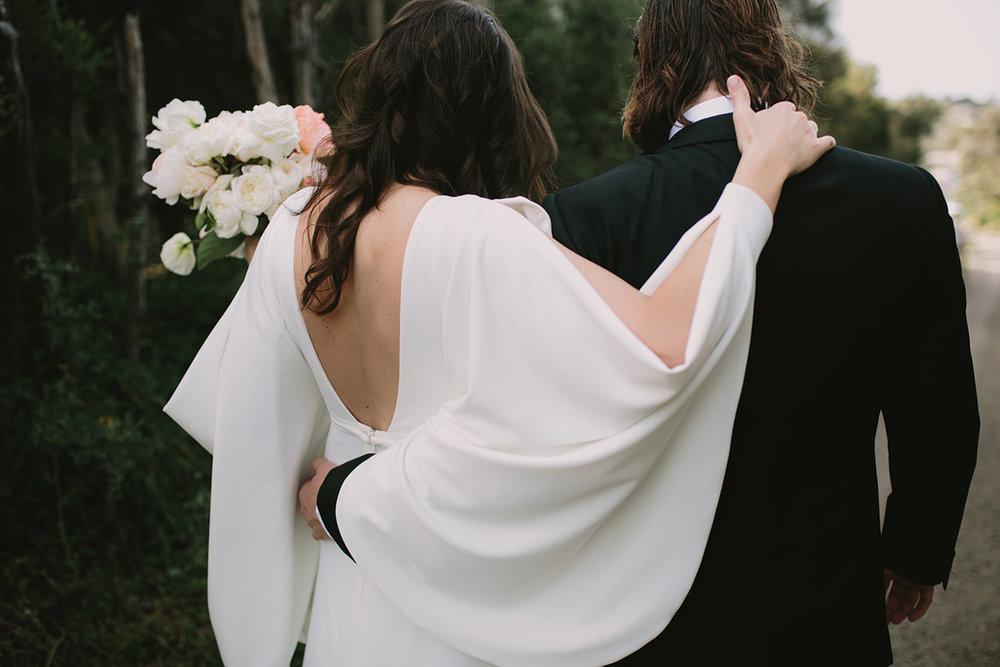 I-Got-You-Babe-Weddings-Zoe-Mike-Portsea-Wedding0115.JPG