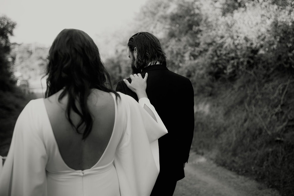 I-Got-You-Babe-Weddings-Zoe-Mike-Portsea-Wedding0117.JPG