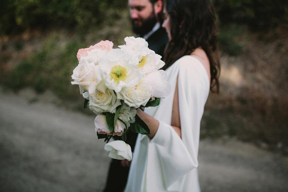I-Got-You-Babe-Weddings-Zoe-Mike-Portsea-Wedding0118.JPG