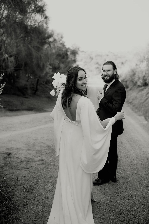 I-Got-You-Babe-Weddings-Zoe-Mike-Portsea-Wedding0116.JPG