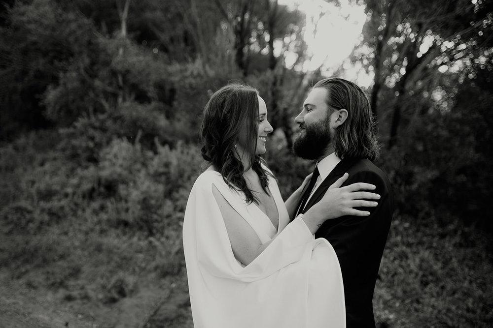 I-Got-You-Babe-Weddings-Zoe-Mike-Portsea-Wedding0119.JPG