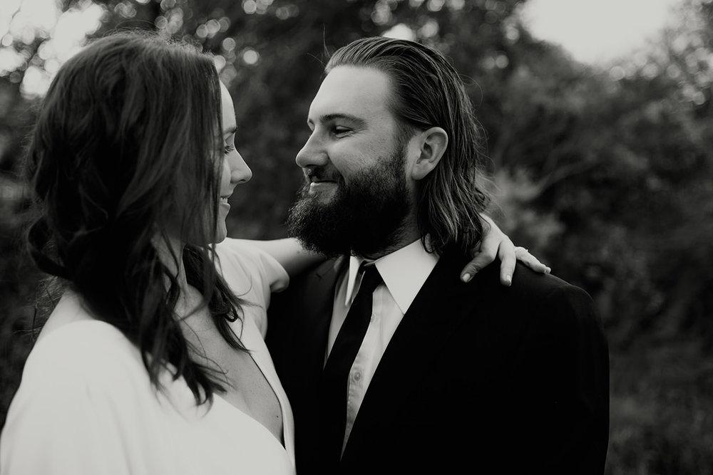I-Got-You-Babe-Weddings-Zoe-Mike-Portsea-Wedding0122.JPG