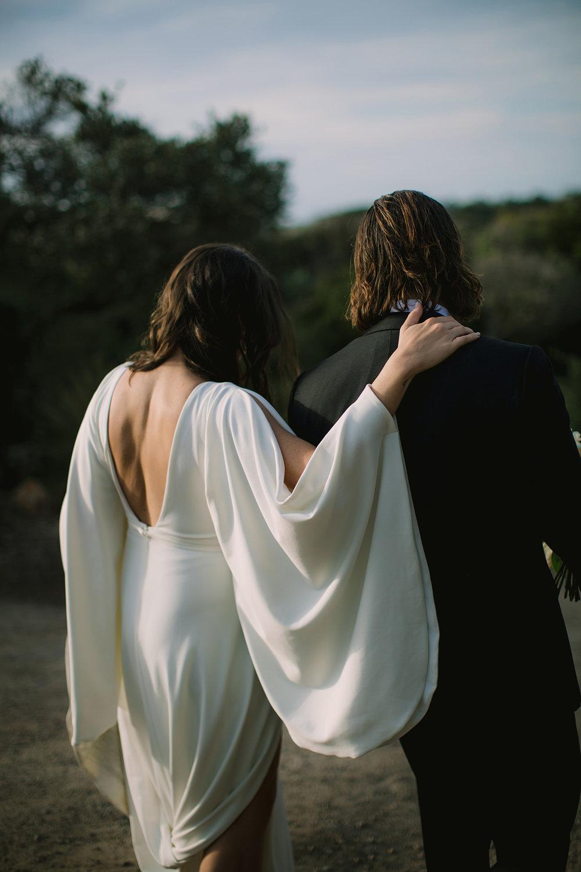 I-Got-You-Babe-Weddings-Zoe-Mike-Portsea-Wedding0124.JPG
