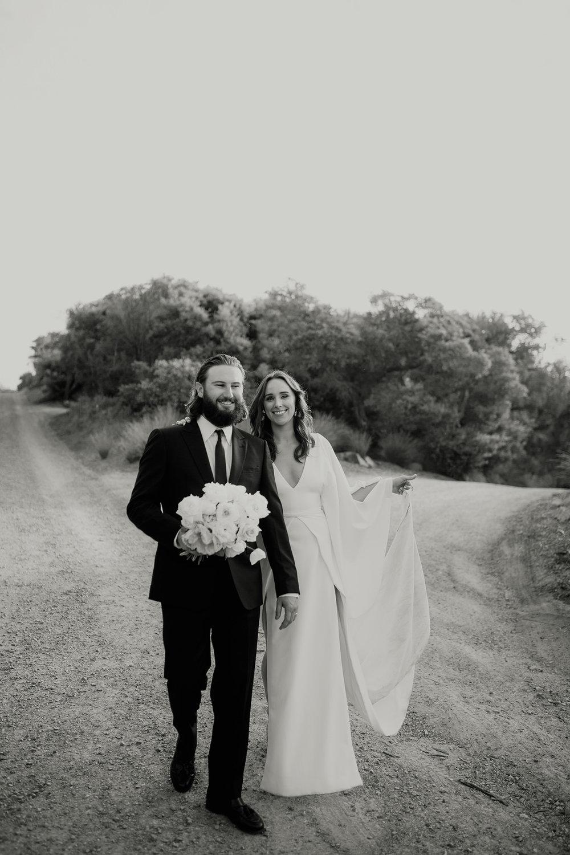 I-Got-You-Babe-Weddings-Zoe-Mike-Portsea-Wedding0123.JPG