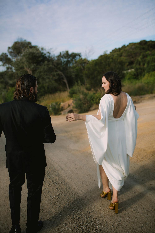 I-Got-You-Babe-Weddings-Zoe-Mike-Portsea-Wedding0127.JPG