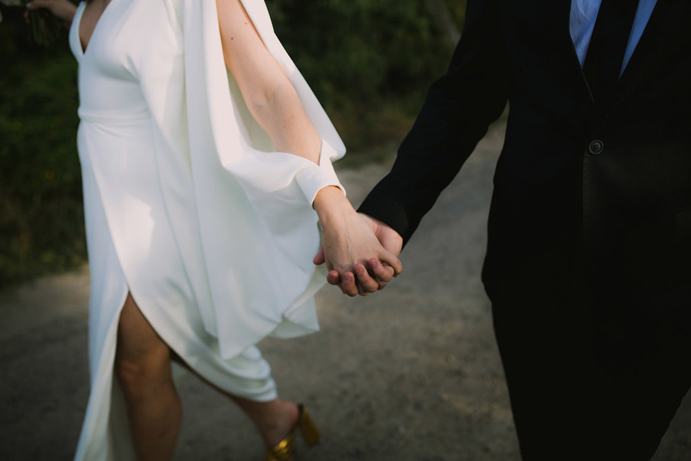 I-Got-You-Babe-Weddings-Zoe-Mike-Portsea-Wedding0130.JPG