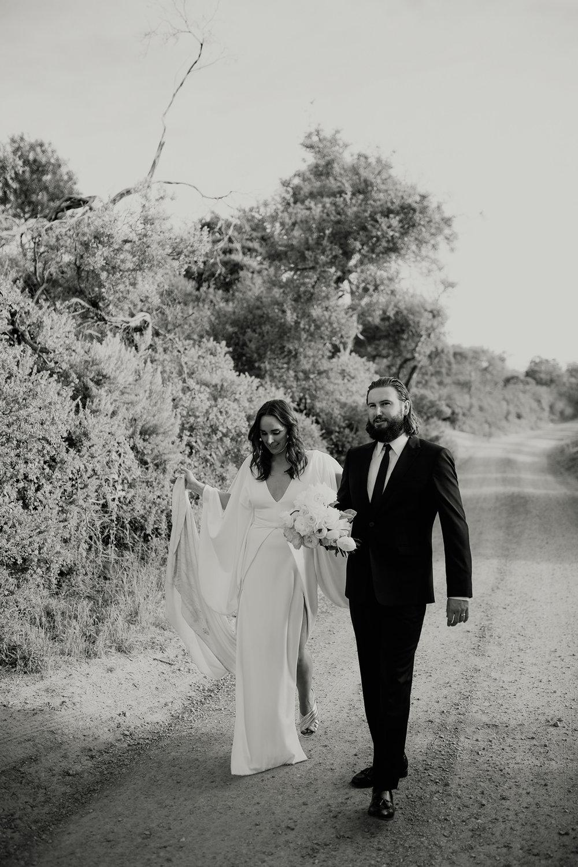 I-Got-You-Babe-Weddings-Zoe-Mike-Portsea-Wedding0129.JPG