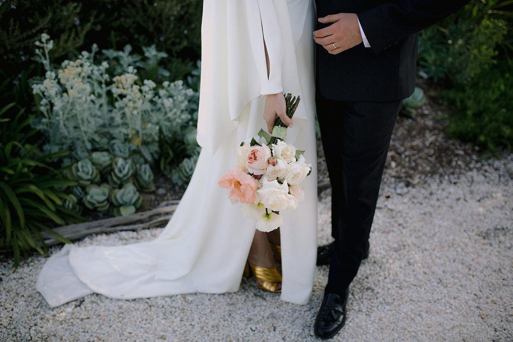 I-Got-You-Babe-Weddings-Zoe-Mike-Portsea-Wedding0132.JPG