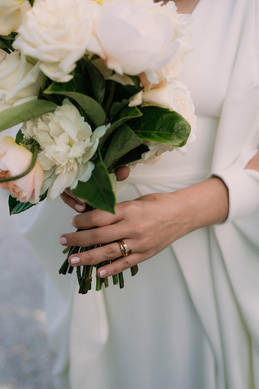 I-Got-You-Babe-Weddings-Zoe-Mike-Portsea-Wedding0133.JPG