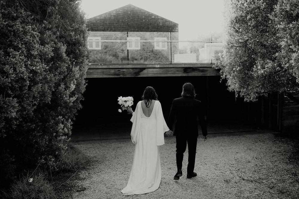 I-Got-You-Babe-Weddings-Zoe-Mike-Portsea-Wedding0135.JPG
